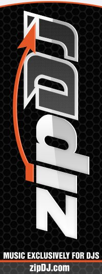 logo-zipdj2