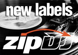 zipDJ_new_labels-BLOGsize