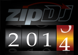 Happy_New_Year_2014-blog