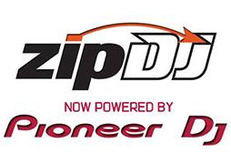 zip-power