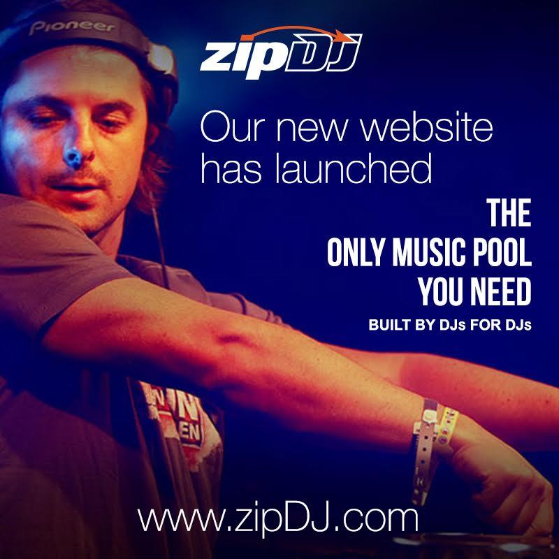 new-site-FB