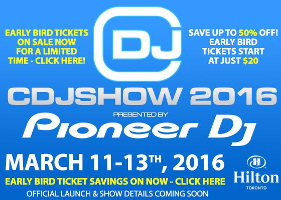 CDJ-Show-2016-Banner